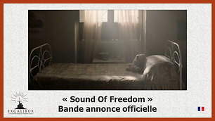 maquette Sound Of Freedom pour upload.png