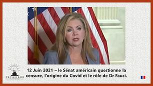 maquette 12 Juin Sénat USA pour upload.j