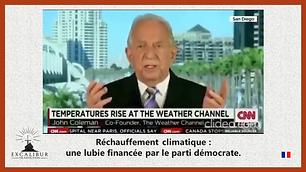 maquette changement climatique CNN pour upload.png