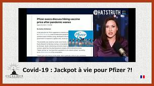maquette Pfizer endemic pour upload.png