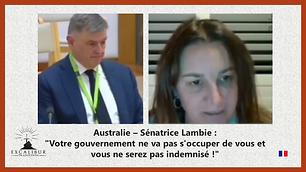 maquette Meetin Sénat australien et TGA pour upload.png
