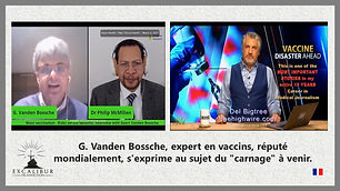 maquette Geert Vanden Bossche pour uploa