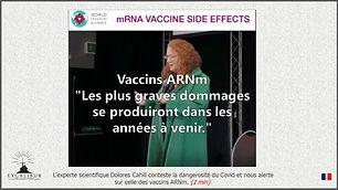maquette Vaccins ARNm tueurs Final pour