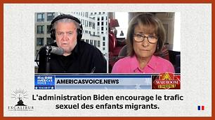 maquette Administration Biden trafic sexuel pour upload.png