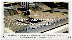 maquette PCR contaminées Final pour uplo