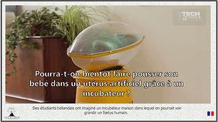 maquette incubateurs bébé Final pour upl