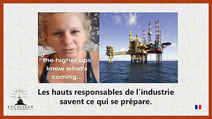 maquette Gas and Oil companies pour uplo