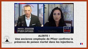 maquette Poison vax covid Ex employée Pfizer pour upload.png