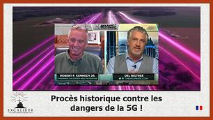 maquette 5G Robert Kennedy Jr Del Bogtree pour upload.png