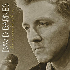 David Barnes - CD Cover Final.jpg
