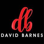 David Barnes-01.jpg