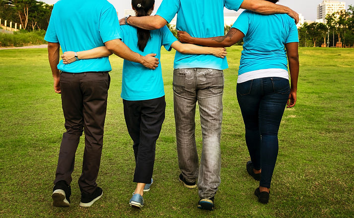 adults-cooperation-diverse-1282267.jpg