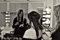 Social Chemistry Events, Expert Hair Design, Expert Makeup Artist, So Cal Weddings, So Cal Makeup Artist, So Cal Hair