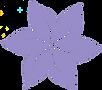 Flower Light Gray 4 button.png