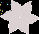Flower Light Gray button.png