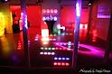 Social Chemistry Events Lighting, Mood Lighting, Event Lighting, Uplighting, Spotlights, Club Lighting, LED Lights, Lighting Rentals, Disco Lights, Light Wash