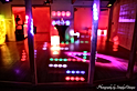Social Chemistry Events Lighting, Mood Lighting, Event Lighting, Uplighting, Spotlights, Club Lighting, LED Lights, Lighting Rentals, Disco Lights, Light Wash