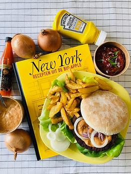burger chicken farm.jpg