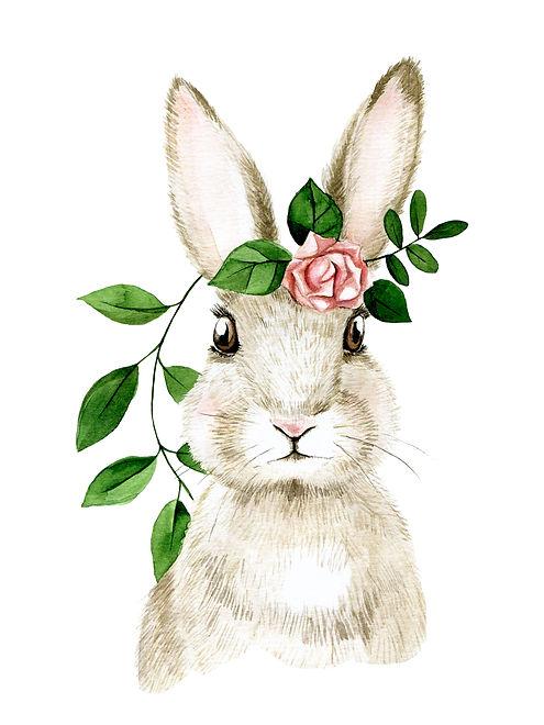 konijn pasen.jpg