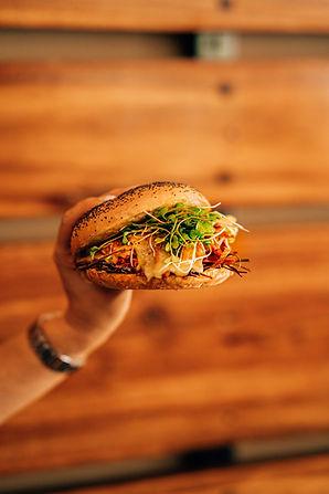 falafel burger.jpg