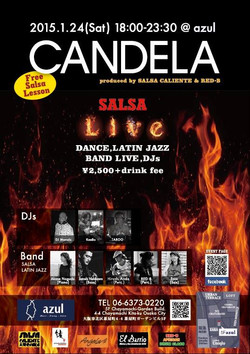 CANDELA poster.jpg