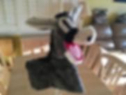 DonkeyPuppet.JPG