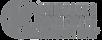 Sideways-Logo.png
