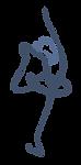 coruscent_Logo.png