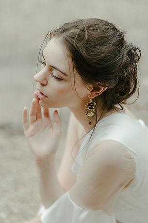 GeorginaHarrisonPhotography-Ophelia-106.