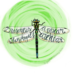 Dragonfly_betterbpictured_jessicahillustration