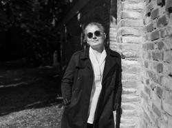 Portraitfotografie Hofgarten