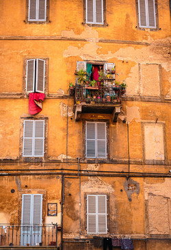 Reisefotografie   Toskana 2021