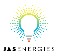 JASENERGIES Logo FA-01.png