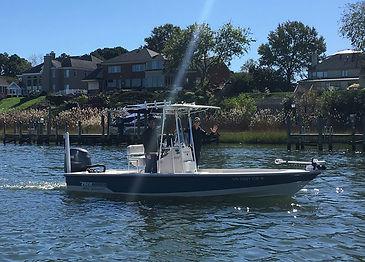 bay boat training.jpg