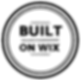 B5AF5C1D-EB18-4974-B06D-567497863B81_edi