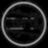 29B10BF9-8D59-4DBB-8324-00D313F26593_edi