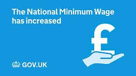 Minimum Wage Image.jpg