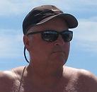 Barry Cade avatar