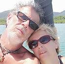 Nico e Luciana avatar