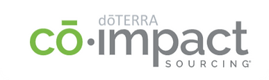 Co-Impact Sourcing Logo white.png