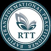 RTT-logo1.png