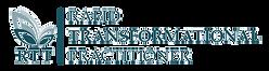 RTT-Practitioner logo.png