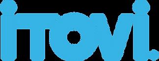 iTOVi-Logo.png