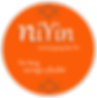 Logo_NIYIN.png