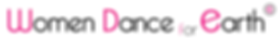 Logo_Womendanceforearth_web.png