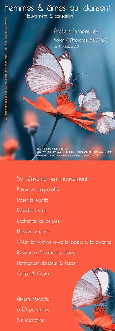 Flyer_FâmesQuiDansent_texte.jpg