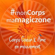 Logo_MCMMZ_juin21.jpg
