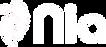 logo_nia_blanc.png