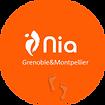 Nia_logo_Grenoble&Montpellier.png