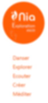 Nia_Explo_20_generique.png